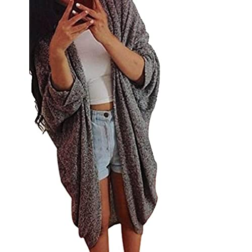 Oversized Cardigan: Amazon.com