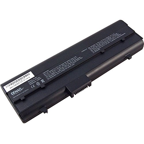 nba-9-cell-80whr-battery-for-dell