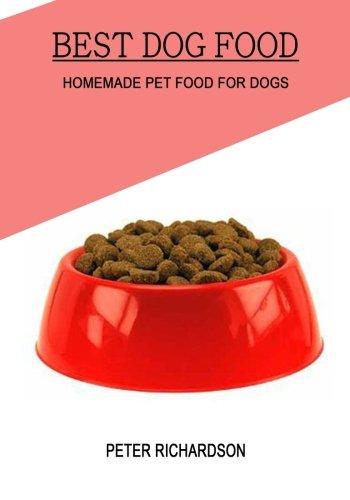 Edificio nueva catedral download best dog food homemade pet food download best dog food homemade pet food for dogs book pdf audio idbafhglu forumfinder Gallery