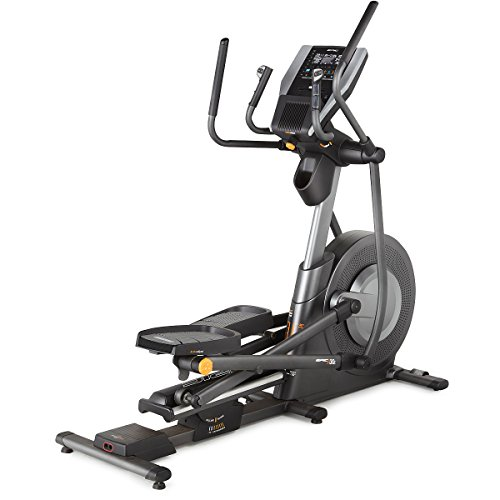 Epic A30E Elliptical
