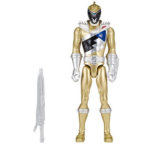 Power rangers 42125 figurine g ante dor 30 cm - Power rangers dore ...