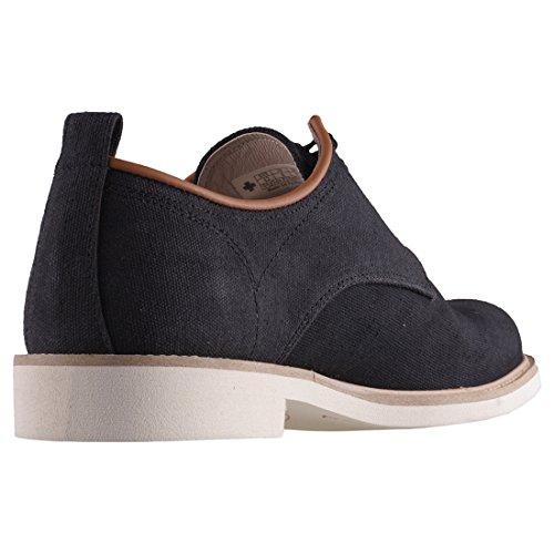 Sneaky Steve 1000306-0001 - Zapatillas de Piel Mujer