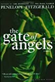 The Gate of Angels, Penelope Fitzgerald, 0385421508