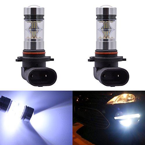 9006 lightbulb - 9