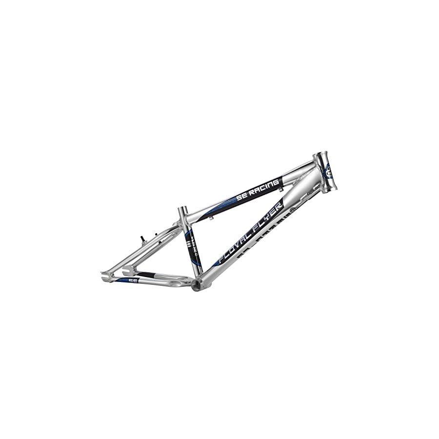 "SE Racing Floval Flyer 24"" BMX Frame 2016"