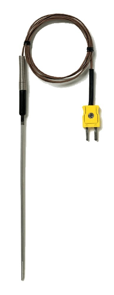 Fluke 80PK-9 General Purpose Probe