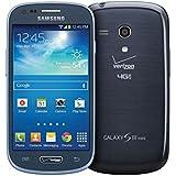 Samsung Galaxy S3 Mini G730V Verizon - Blue