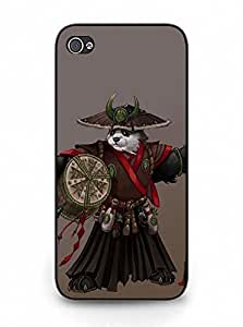 Diy design iphone 6 (4.7) case, Ac01 Silicone Cover Case iPhone 6 Assassin's Creed 4 Game