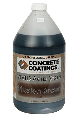 vivid-acid-stain-1-gal-mission-brown-rich-medium-rusty-brown