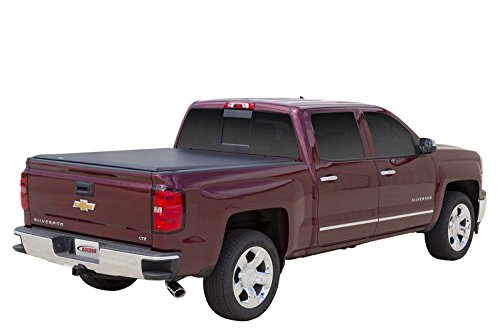Access 92319 Tonneau Cover