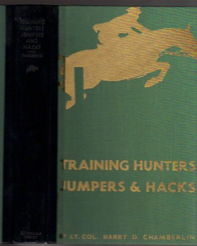 training-hunters-jumpers-and-hacks