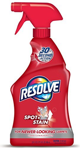 resolve-carpet-cleaner-with-triple-oxi-action-advanced-carpet-stain-remover-22-fl-oz
