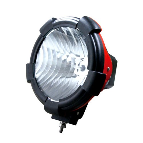 Flood Light 24V 70W