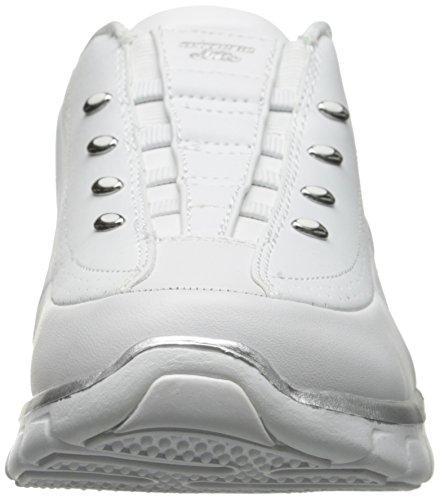 Elite Moda Sport Classe Skechers Sneaker cYnq6I5R