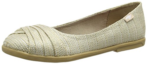 Rocket crystal Espadrilles Da Beige Dog Natural Donna Jenneva UnwrYUWcqT