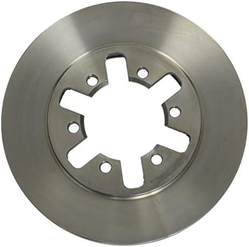 Bendix PRT1307 Brake Rotor