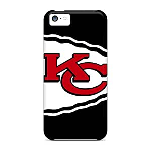 Protective Melodycc DIV2204pJRl Phone Case Cover For Iphone 5c