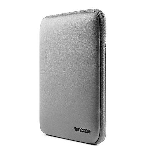 Neoprene Carrying Case Sleeve iPad product image