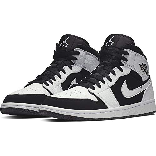 retro air jordan shoes - 5
