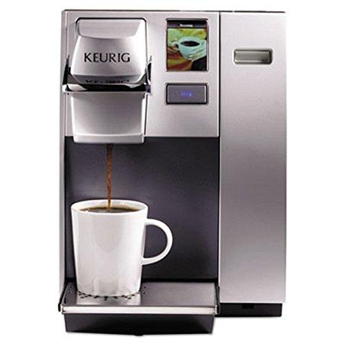 medline-officepro-k155-premier-brewing-system-single-cup-silver