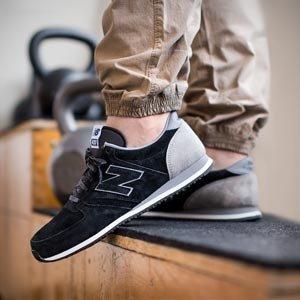 New Balance Nbu420Ppy -  para hombre *