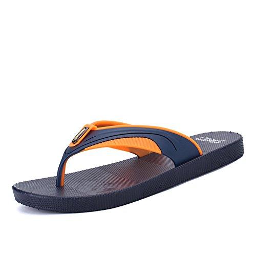 Flip Flop Sandal Oxidized 925 Sterling Silver Pattern Shoe Beach Dangle Earrings