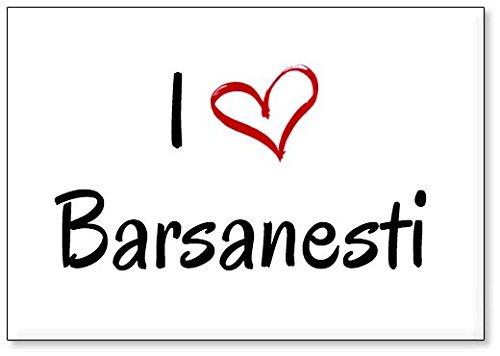 Barsanesti online dating