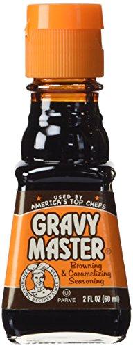 Gravy Master 2 oz. (3-Pack)