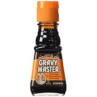 Gravy Master, 2 Fl Oz (Pack of 3)