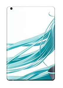 Hot Style BkA2980AJYP Protective Cases Covers For Ipadmini(minimin2)