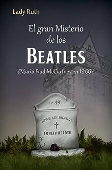 El Gran Misterio de los Beatles: El Falso Paul McCartney