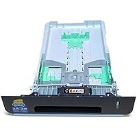 TM-toner © Genuine LY0344001 (LY1671001) Cassette Paper Tray Brother HL-4150CDN, HL-4570CDW, HL-4570CDWT, MFC-9460CDN,MFC-9560CDW,MFC-9970CDW