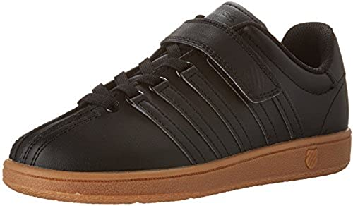13. K-SWISS Classic VN Velcro Sneaker (Infant/Toddler/Little Kid/Big Kid)