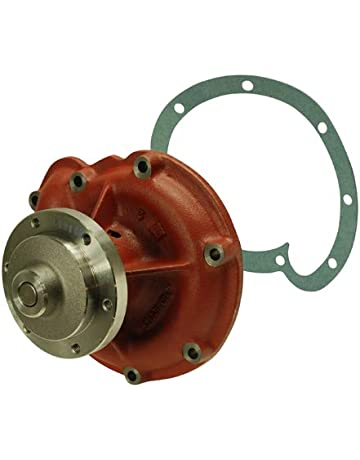 34mm Lever Length 25mm Vertical Center Distance Fuel Pump for Landini // Massey Ferguson 4 Torus