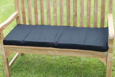 coussin matelas exterieur finest diy tissu pois ika impermable with coussin matelas exterieur. Black Bedroom Furniture Sets. Home Design Ideas