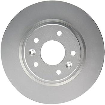 Genuine Nissan Value Advantage DIY Front Brake Rotor Brake Pad Kit Altima