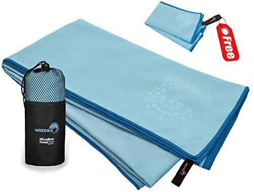 xxl-premium-microfiber-towel-for-travel-beach-camping-free-hand-face-towel-mesh-bag-antibacterial-qu