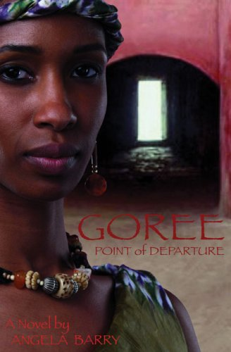 Goree: Point of Departure