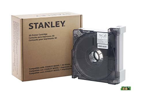 STANLEY-3D-Printer-Cartridge-PLABlack