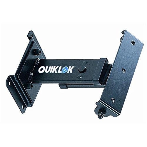 Quiklok Ql322 T-Rex Table Top Keyboard/Speaker -