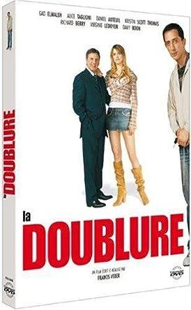 doublure