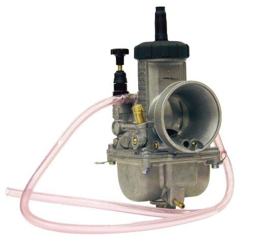 (Keihin 016.039 PJ 34mm Carburetor)