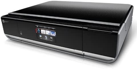 HP Impresora multifuncional HP ENVY 100 con conexión web ...