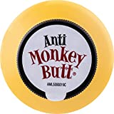 Original Anti Monkey Butt