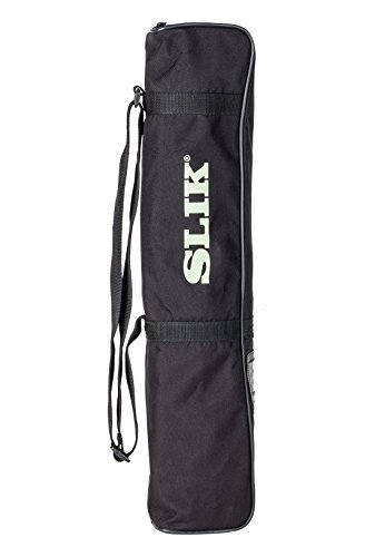 SLIK Universal Medium Tripod Bag for Tripods up to 23