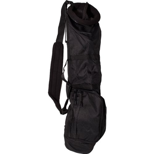 Collapsible Golf Bag - 2