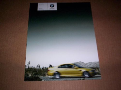 BMW+M5+2005+2006+2007+DEALERS+SALES+PRODUCT+BOOKLETS (BMW+2005+2006+2007+M5+DEALERS SHOWROOM+SALES+BOOKS)