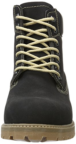 Tamboga Tamboga 939 939 Adulte Mixte Adulte Bottines Bottines Adulte Bottines Mixte Mixte 939 Tamboga Bottines 939 Tamboga RpqAwz1