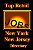 Top Jobs Retail, Mike Rosagast, 1494486512