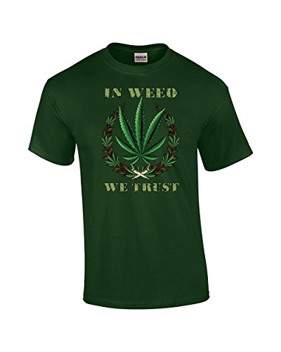 in-weed-we-trust-marijuana-adult-t-shirt-forest-6xl